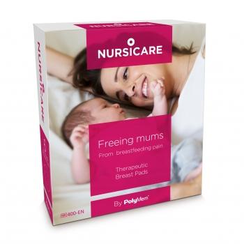 nursicare box ENGjpg.jpg