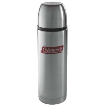 Coleman-Termos-1L.jpg