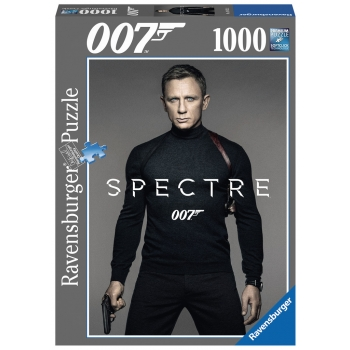 James Bond 1000tk.jpg