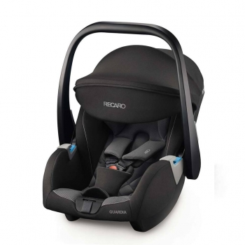 RECARO-Guardia-Car-Seat---Carbon-Black.jpg