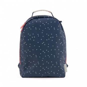 dots-midnight-blue-miss-rilla-backpack.jpg