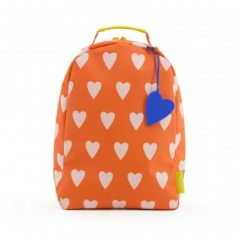 miss-rilla-love-backpack.jpg