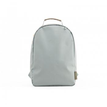 mister-gorilla-backpack-plain.jpg