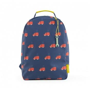mister-gorilla-firetruck-backpack.jpg