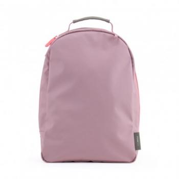 soft-pink-miss-rilla-backpack.jpg