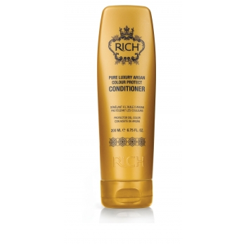 rich-pure-luxury-argan-colour-protect-conditioner.png