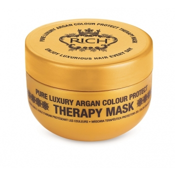 rich-pure-luxury-argan-colour-protect-mask.png