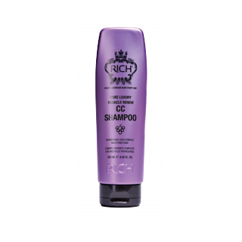 rich-pure-luxury-miracle-renew-cc-shampoo.png