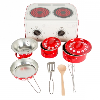 JEUX003-Red-Daisies-Play-Cooking-Set.jpg