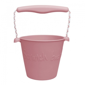 scrunch-aember-roosa.jpg