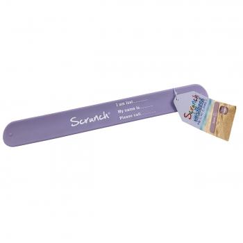 scrunch-wristband-pastel-purple-lillakids-p.jpg