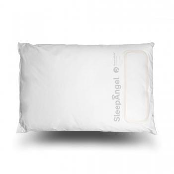 SleepAngel-microfiber-pillow-front_2000x.jpg