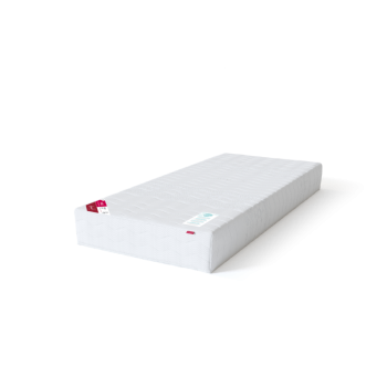 Red pocket small.png