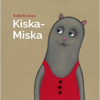 kiska-miska.jpg