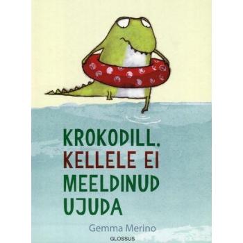 krokodill-kellele-ei-meeldinud-ujuda.jpg