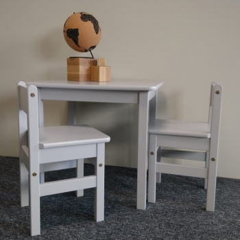 Table+2chairs_sfg.png