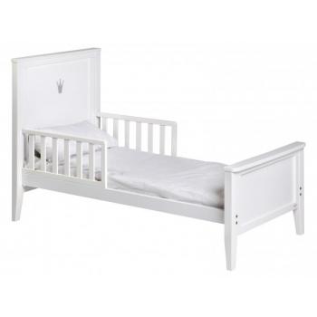 troll_royal_toddler_bed_white.jpg