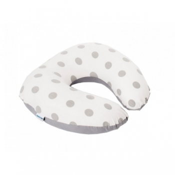 doomoo-softy-imetamispadi-dots-grey.jpg