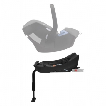 cybex-aton-5-base-2-fix-black.jpg