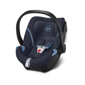 cybex-navy-blue-cybex-aton-5-0-13kg-navy-blue-114267-34086.jpeg