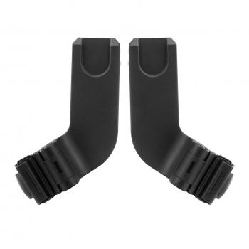 car-seat-adapters-cybex-black-cybex-adapter-beezy-123036-53512.jpg