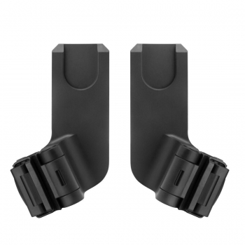 car-seat-adapters-cybex-black-cybex-libelle-carseat-adapters-123862-54785.jpg