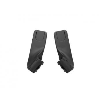 adapters-cybex-black-cybex-cs-eezy-s-line-black-adapter-107464-22364.jpg
