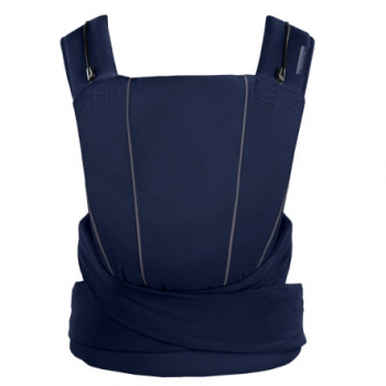 cybex-gold-baby-carrier-maira-tie-denim-blue-blue-a226000.jpg