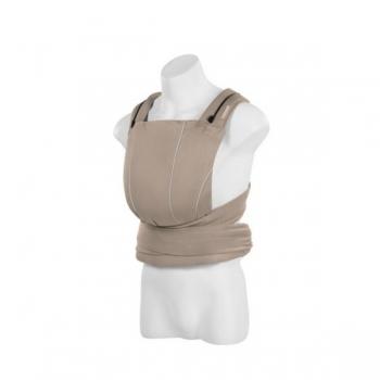 cybex-maira-tie-kohukott-cashmere-beige.jpg