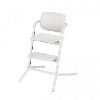 eating-chairs-cybex-porcelaine-white-cybex-hightchair-lemo-116619-41103.jpg