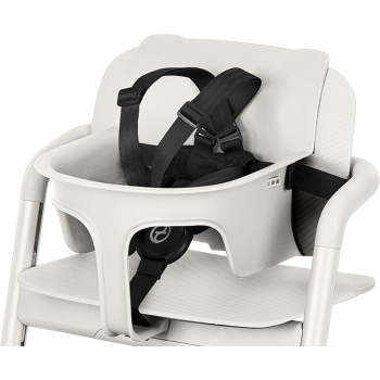 eating-chairs-cybex-porcelaine-white-cybex-lemo-baby-set2-porcelaine-white-123035-53701.jpg
