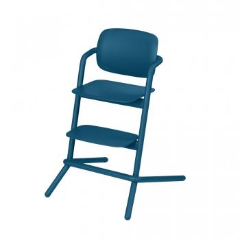 eating-chairs-cybex-twilight-blue-cybex-lemo-chair-twilight-blue-122801-52046.jpg
