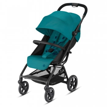 strollers-cybex-river-blue-cybex-eezy-s-2-buggy-river-blue.jpg