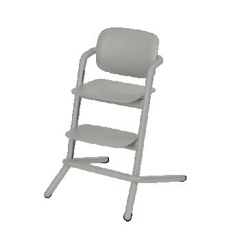 49-lemo-chair_96_storm-grey-primary_image_en-en-5acc5cc47e37b.png