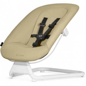 cybex-lemo-bouncer-pale-beige.jpg