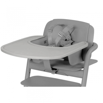 cybex-lemo-tray-grey_big_180806120242.jpg