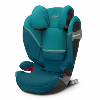 Cybex-Solution-S-Fix-River-Blue-Child-Seat-Group-II-III.17296a.jpg