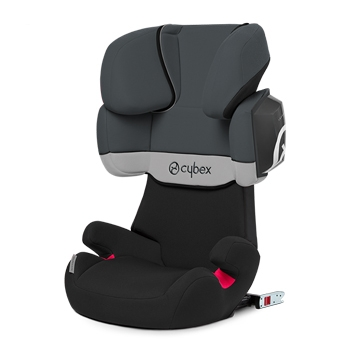 cybex Solution-X-2Fix-gray_rabbit.jpg