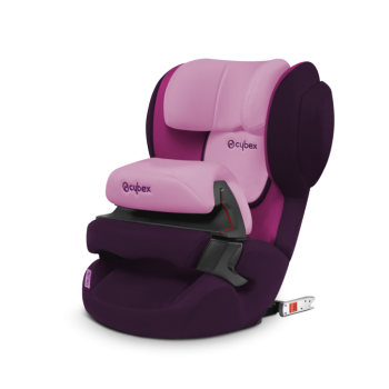 Cybex Juno 2fix purple_rain.png