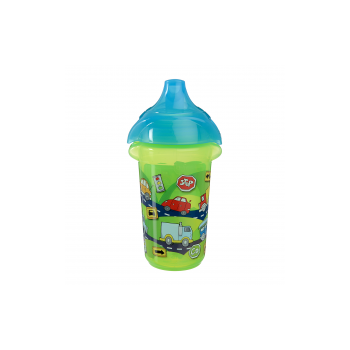 jook 266ml sippy roh.png