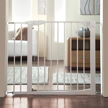 munchkin-baby-gate-munchkin-baby-gate-extension-white-munchkin-auto-close-baby-gate-instructions.jpg