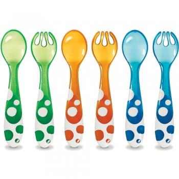 munchkin-multi-forks-and-spoons-6pk.jpg