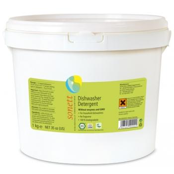 dishwasher_detergent_1kg.jpg