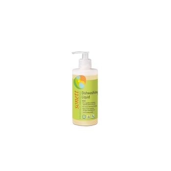 dishwashing_lemon 300ml.jpg