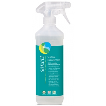surface_disinfectant_500-ml.jpg