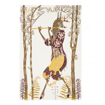 iittala-tanssi-tea-towel-26.jpg
