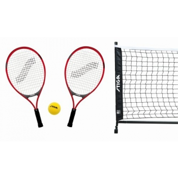 Mini tennis set.jpg