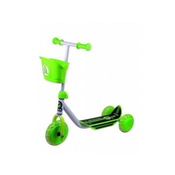 Tõukekas 3-rattaline roheline.jpg