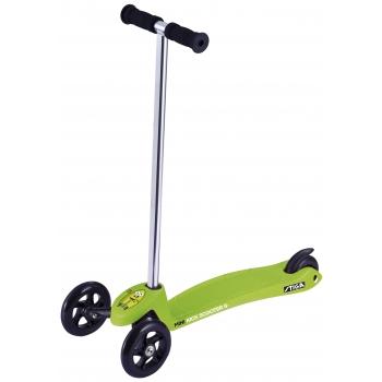 Tõukekas mini kick roheline.jpg