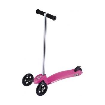Tõukekas mini kick roosa.jpg